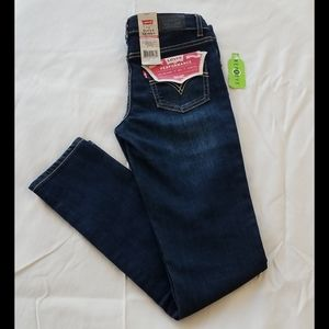 Girls Levi's size 10R